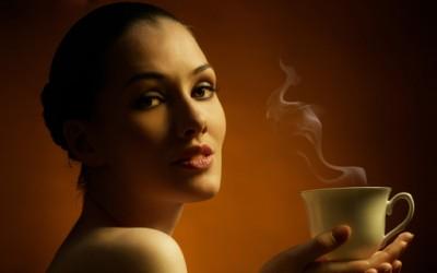 Домашни козметички препарати од кафе