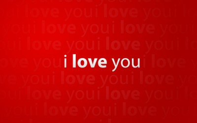 """""""Те сакам"""" кажано на холивудски начин"""