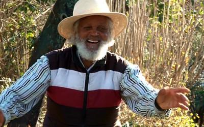 Запознајте го најсреќниот човек на планетава