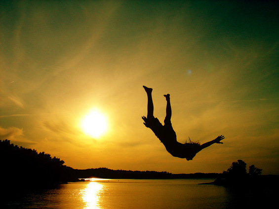 Активности кои ќе ви го разубават летото
