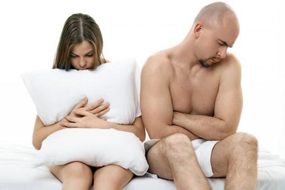 Факти за здравјето откриени со најновите истражувања