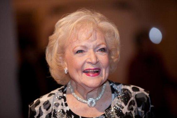 Легендарни цитати на зрелите жени од шоу-бизнисот