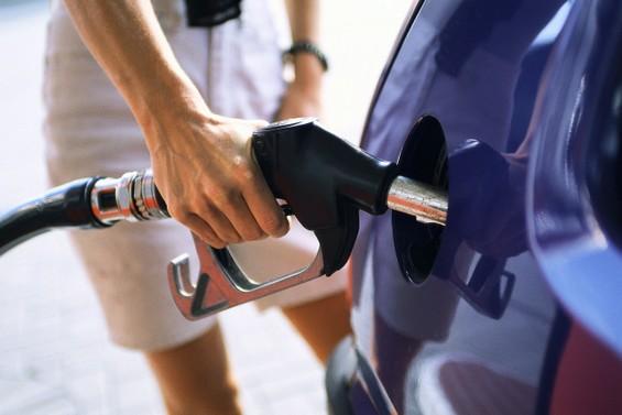 Митови за заштедување на горивото