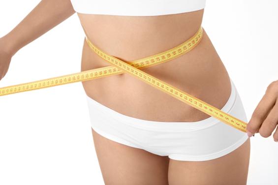 Здрава и брза диета за слабеење без напор