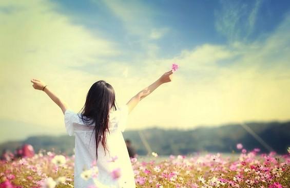 Зошто ранобудниците се посреќни и поздрави?