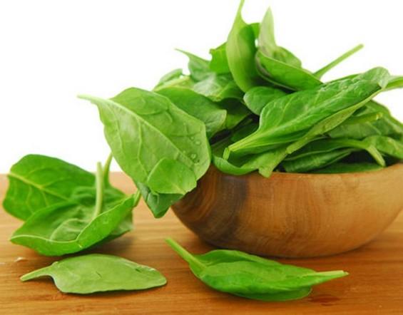 Храна која го намалува нивото на стрес