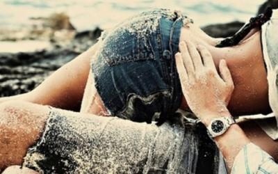 Жените се најсклони за секс авантури во текот на летото