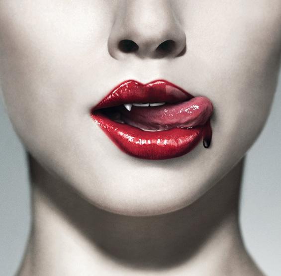 Што крвната група зборува за вашиот љубовен живот?