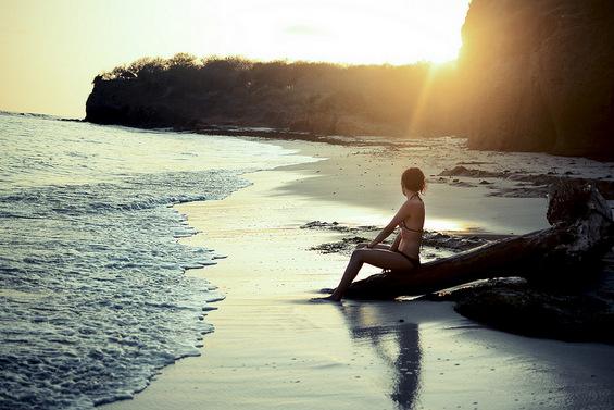 Младешки авантуристички денови низ фотографии