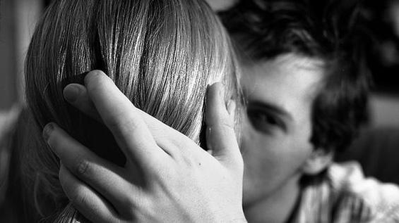 За што мажите и жените најмногу лажат?