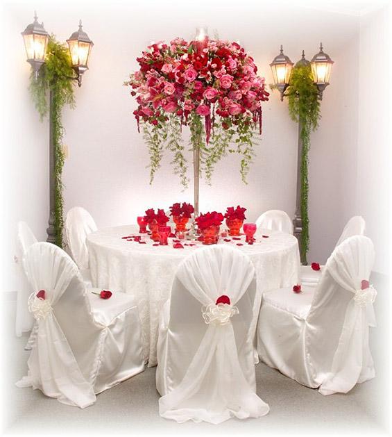 Како до совршена венчавка?