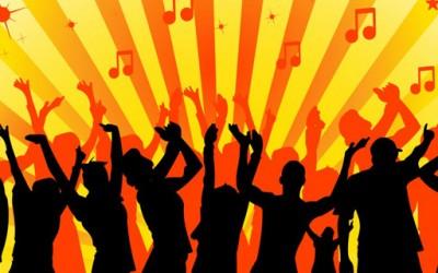 10 типови на луѓе кои ги среќаваме на секоја забава