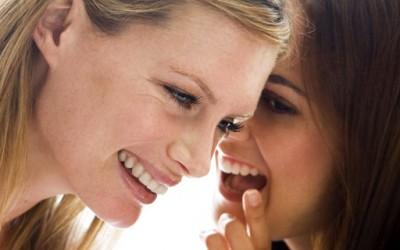 Како вашиот подзнак влијае на впечатокот на другите за вас?