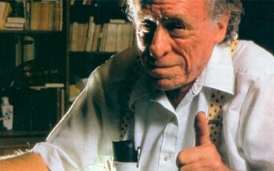 Лудиот и комплициран свет на Чарлс Буковски
