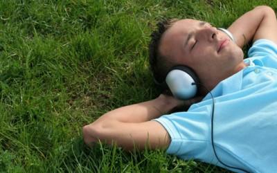 Звуци и песни кои најмногу ја релаксираат човечката душа