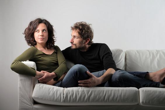 6 заблуди за простувањето