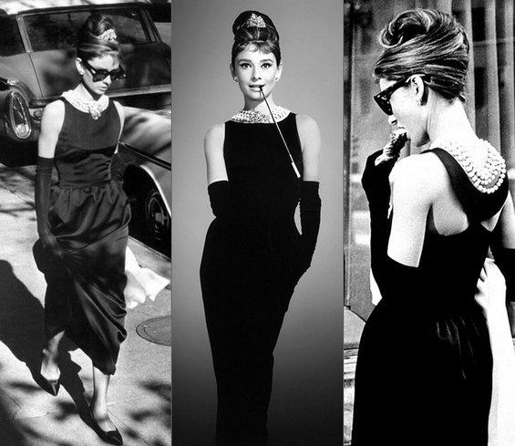 Што ја одбележа модата во изминатите 50 години?