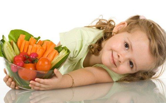 Едноставни и интересни начини како да се храните поздраво