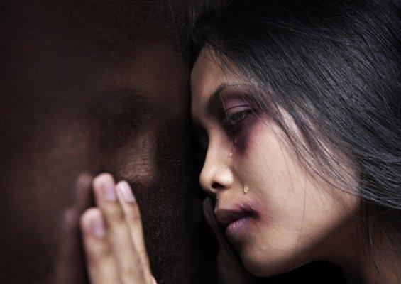 Силни жени и мажи – кукавици