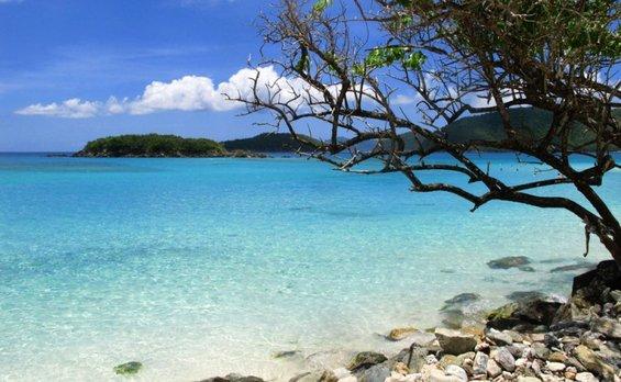 Најпознатите плажи од списанието Sports Illustrated