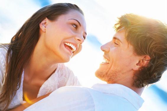 Љубовен астролошки профил за машки близнаци