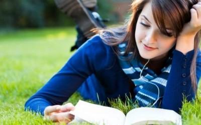 9 совети за учење кои навистина помагаат
