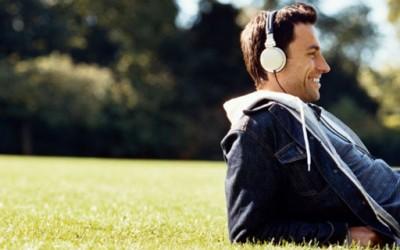 Дали ги проценуваме луѓето според музиката која ја слушаат?