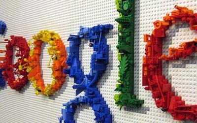 """Дали сте доволно паметни да работите за """"Гугл""""?"""