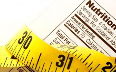 Како да ги читате нутриционистичките факти на амбалажата од производите?