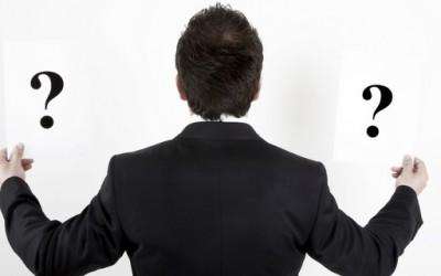 Како да се справите со неодлучноста?