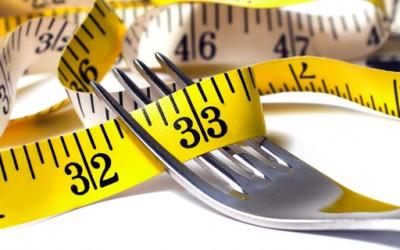 Што не смеете да правите додека сте на диета