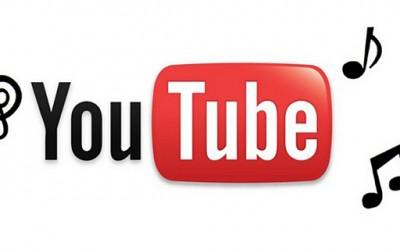 Топ 10 најгледани Јутјуб видеа на сите времиња