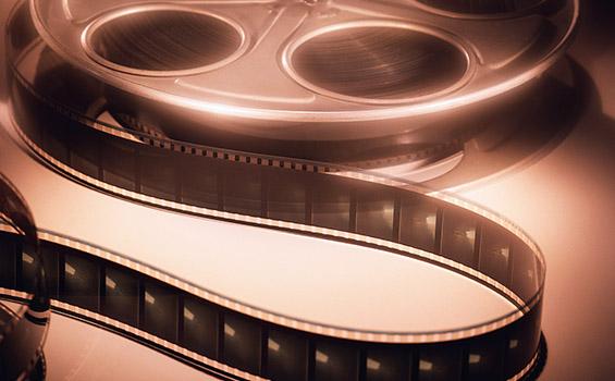 Македонски филмски хроники