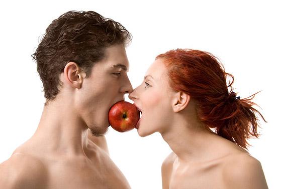4 витамини за поквалитетен секс