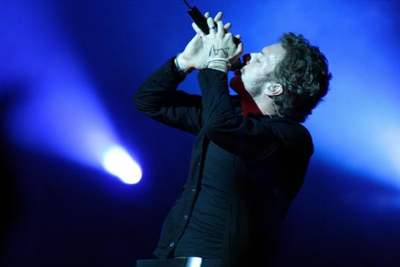 Мудри совети за животот од светските музички хитови