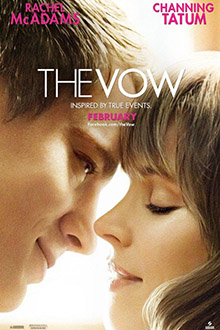 Завет (The Vow)