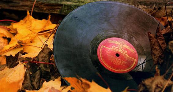 Есенски музички хитови