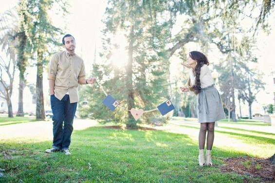 Научно докажани знаци дека сте лудо заљубени