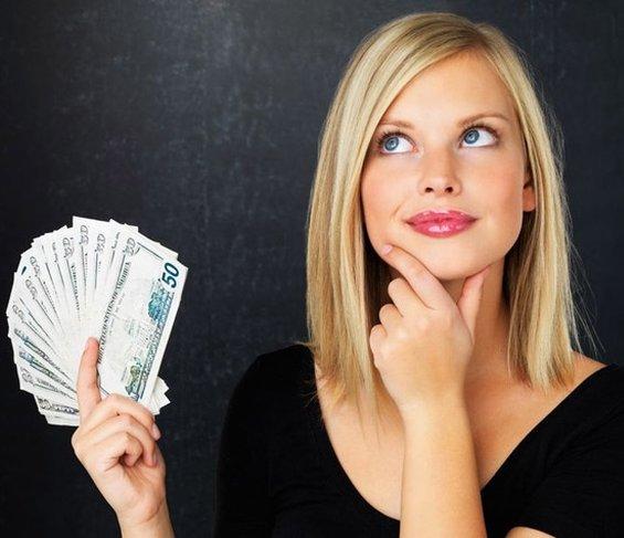 Пари-секс-пари