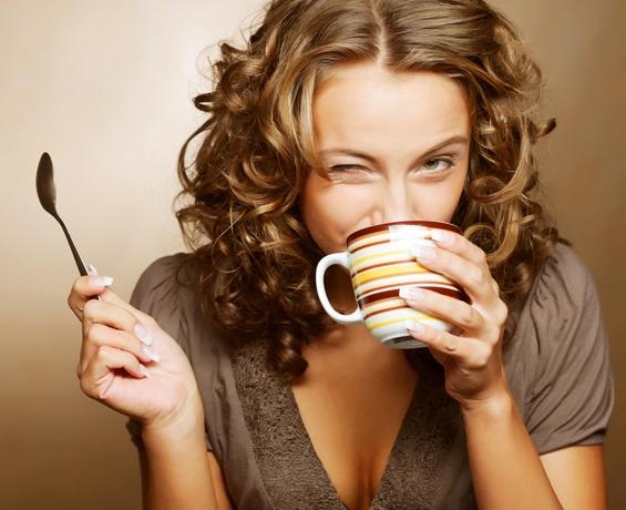 Со кафето против болките во вратот и рамената
