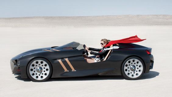 5 модели од соништата на БМВ кои никогаш нема да ги поседувате