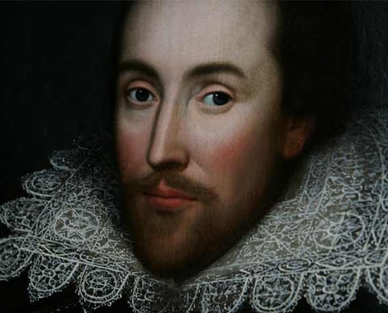 Интересни факти поврзани со англискиот јазик и цивилизација