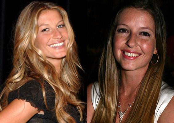 Запознајте ги близнаците на богатите и славните