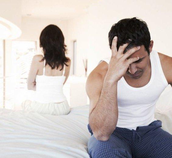 Дали постои емоционално неверство?