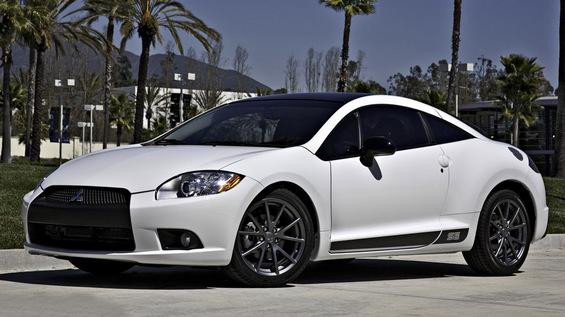 7 евтини спортски автомобили
