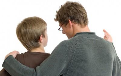 25 лекции за животот кои децата треба да ги научат од родителите