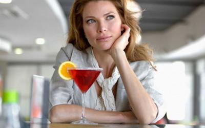 Четири предрасуди кои ги следат девојките кои се сингл