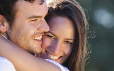 Љубовни лекции од пропаднатите врски