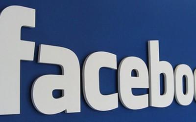 Пет најчести грешки кои се прават на Фејсбук