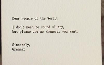 Смешни и креативни измислени пораки